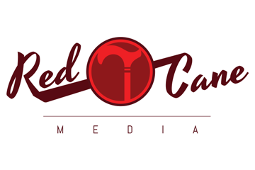 Red Cane Media